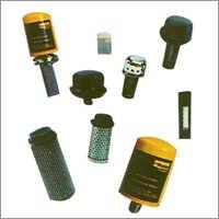 Hydraulic Reservoir Accessories