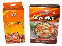 Food Monocartons