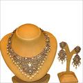 Diamond Gold Engagement Jewelry