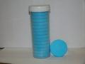 Coolant Deodoriser Tablet
