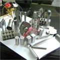 Stainless Steel Tableware & Barware