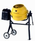 Bellstone Mini Concrete Mixer