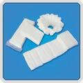 Cotton Pleats