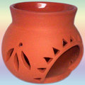 Designable Terracotta Diffuser