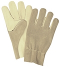 4 Tips Wing Thumb Driver Gloves