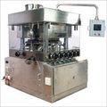 Giga Press GMP Model