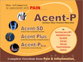Acent-P