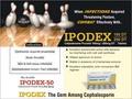 Ipodex