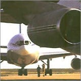 Airfreight Export Solutions
