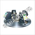 Excel-ii Diamond Auto Blocking System