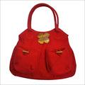 Fashion Ladies Bags