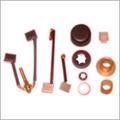 Automotive Starter Motor Parts
