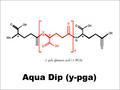 Aqua Dip (Y-Pga)