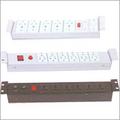 AC Distribution Boxes