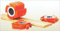 FLOOR JOINTING CUTTER