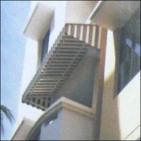 Aluminum Awnings In Chennai Aluminum Awnings Dealers Traders In