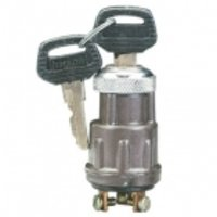Ignition Switches For Ambassador