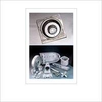 Aluminium Die Casting Product