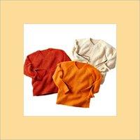 Flatknit Wear