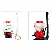 Gasoline / Power Knapsack Sprayer (12L-25L)