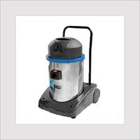 Automatic Vacuum Cleaners