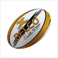 Australian Rugby Ball
