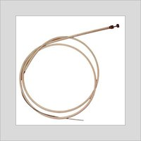 Gear Cable