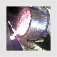 Rust Proof Manganese Steel Castings