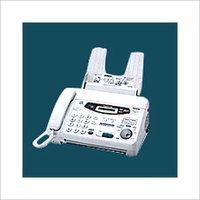 7 In One Plain Paper Fax Machines