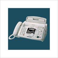 Multi Function Plain Paper Fax Machines