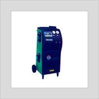 Air Conditioning Equipment