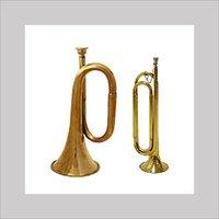 Bugles & Horns