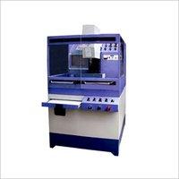 Cnc Trainer Milling Machine Pc Based