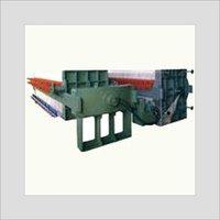 Industrial Hydraulic Filter Press