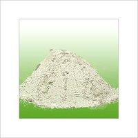 Process Minerals & Ores
