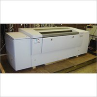 Remanufactured And Recertified Creo Trend Setter