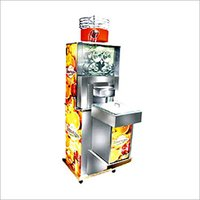 Juice Vending Machines Manufacturers Suppliers Dealers
