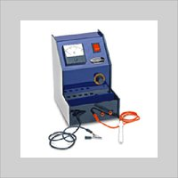 Gold Plating Equipment