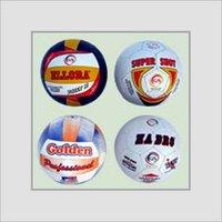 Volley Balls