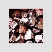Eco Friendly Manganese Ore