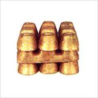 Brass & Bronze Ingots