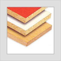 prelaminated particle board suppliers,prelaminated particle