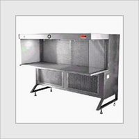 Air Cleaning Equipments