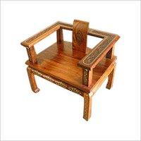 Antique Wooden Furnitures