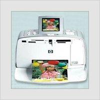 Photosmart Printers