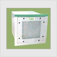 Pressurizing Modules