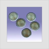 Bimetallic Coin Blanks