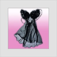 Ladies Night Dresses