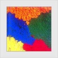 Reactive Dyestuffs
