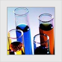 Reactive Rr Series & Rgb Series Dyes